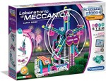 CLEMENTONI Laboratorium Mechaniki Lunapark 50631