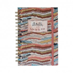 ANEKKE Arizona, Notes spiralny 2 30700B2-02