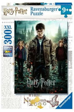 Puzzle 300 Harry Potter.jpg